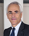 Jean-Benoît Colomb
