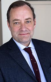 Antoine-de-Roffignac-BD