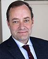 Antoine DE ROFFIGNAC