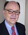 Pascal VIENOT