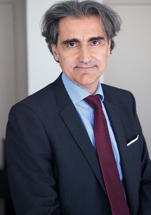 François Bavoillot