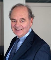Pascal Durand-Barthez
